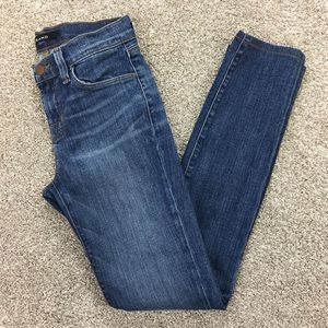 J Brand Skylar Jeans